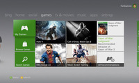 Article_list_xbox-dashboard-update
