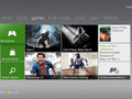 Hot_content_xbox-dashboard-update