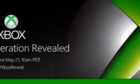 Article_list_next-gen-xbox-reveal