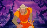 Article_list_news-dragons-lair