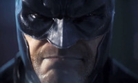 Article_list_batman-arkham-origins---cg
