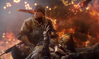 Article_list_battlefield_4_pic