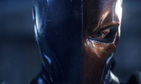 Article_list_deathstroke-batman-arkham-origins