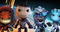 mass effect costumes littlebigplanet