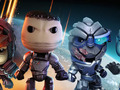 Hot_content_mass_effect_costume_littlebigplanet