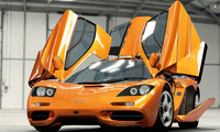 Article_list_forza-4-mclaren