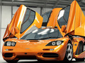 Hot_content_forza-4-mclaren