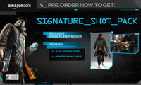 Article_list_watch-dogs-amazon-pre-order