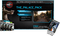 Article_list_watch-dogs-gamestop-preorder