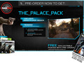 Hot_content_watch-dogs-gamestop-preorder