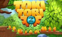 Article_list_toki_tori_2_-_wii_u_-_feature