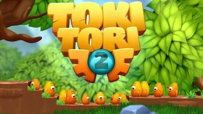 Toki Tori 2 Screenshot - 1146669