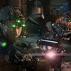 Tom Clancy's Splinter Cell Blacklist Screenshot - Splinter Cell: Blacklist co-op