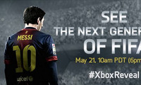 Article_list_fifa-14-reveal