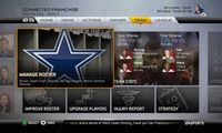 Article_list_madden-nfl-25-connected-owner-mode