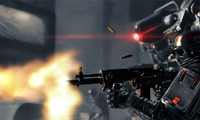 Article_list_wolfenstein-the-new-order-nazi