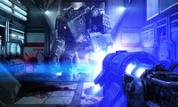 Article_list_wolfenstein-the-new-order-mech