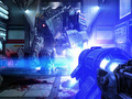 Hot_content_wolfenstein-the-new-order-mech