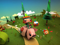 Hot_content_news-tearaway