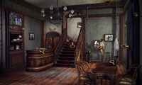 Article_list_news-syberia