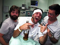 Hot_content_the_hangover_drunk_photo_in_hospital