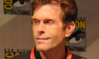 Article_list_kevin-conroy