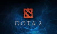 Article_list_dota_2_logo