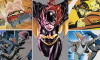 Article_list_batgirl