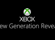 Xbox a new generation revealed
