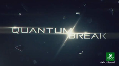 Xbox One (Console) Screenshot - Quantum Break