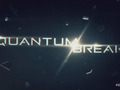 Hot_content_quantum_break_logo