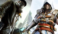 Article_list_watch-dogs-assassins-creed-4