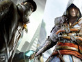 Hot_content_watch-dogs-assassins-creed-4