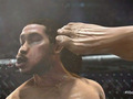 Hot_content_ea-sports-ignite-ufc