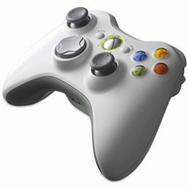 New Xbox 720 Leaks: 'Always On, Always Connected,' Kinect