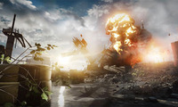 Article_list_battlefield-4-china-rising