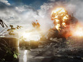 Hot_content_battlefield-4-china-rising