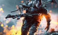 Article_list_battlefield-4