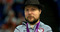 Notch not impressed with Xbox One Image