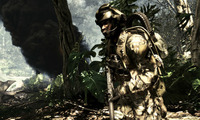 Article_list_call-of-duty-ghosts