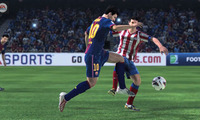 Article_list_fifa-14-ignite-engine