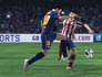 FIFA 14 ignite engine