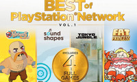 Article_list_best-of-psn-vol-1