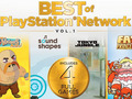 Hot_content_best-of-psn-vol-1