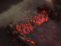 Hot_content_magma-chamber-ss-assets_brush