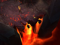 Hot_content_magma-chamber-ss-assets_edge