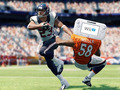 Hot_content_ea-wii-u-madden