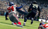 Article_list_madden-nfl-25-infinity-engine