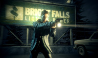 Article_list_news-alan-wake