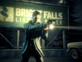 Hot_content_news-alan-wake